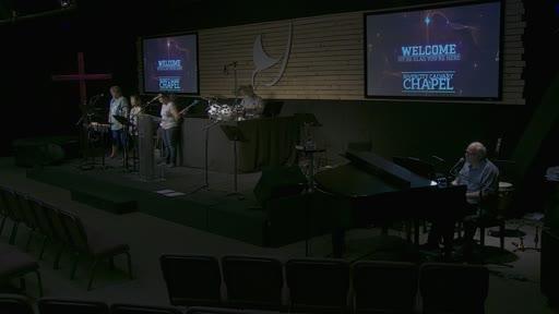 Live Stream Recording 2021-09-23T01:59:07.000Z