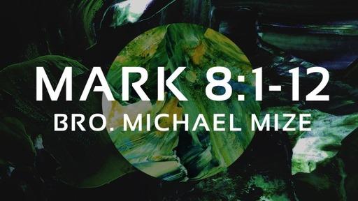 Sunday Worship 9AM/10:50AM