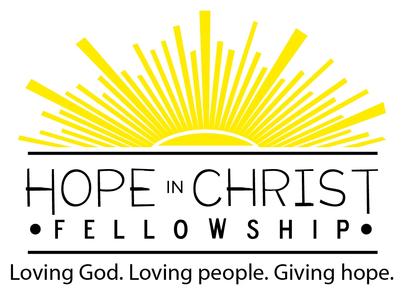 I Am in Christ Ephesians 1:1