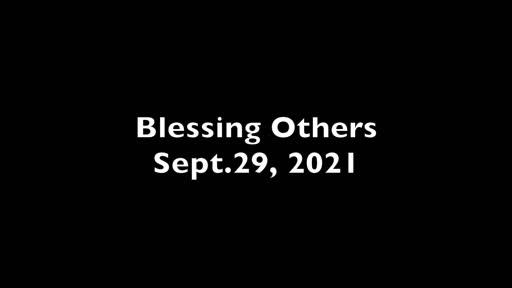 Sept 29