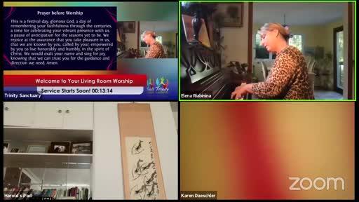 Live Stream Recording 2021-10-17T13:46:46.000Z