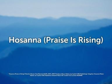 RCN Worship 10 17 21