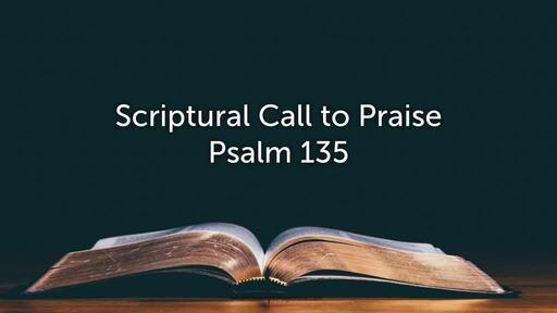 The Power of Gospel Ministry