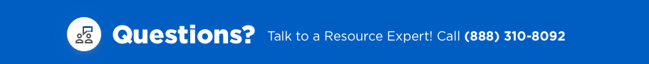 resource expert banner