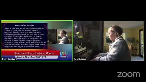 Live Stream Recording 2021-10-24T13:49:33.000Z