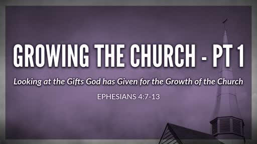 Ephesians: Finding Your True Identity
