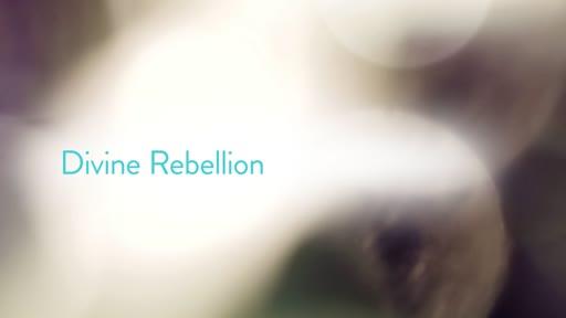 Divine Rebellion