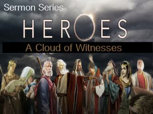 Sermon-12 10 2016