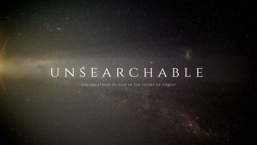 Unsearchable