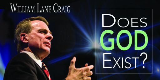 William Lane Craig Series