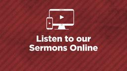 Way Truth Life sermons online 16x9 PowerPoint Photoshop image