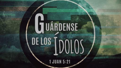 1 Juan