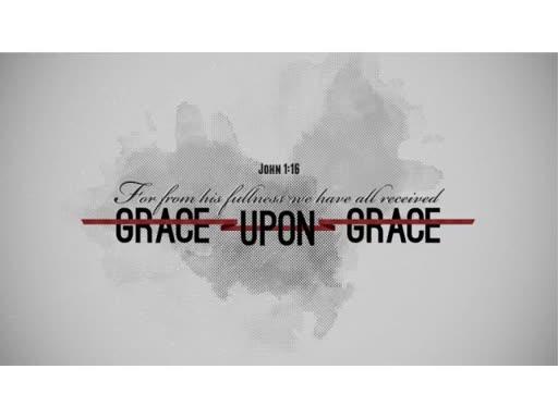John 17: Jesus - unity