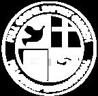 Full Gospel Baptist Church Fellowship International