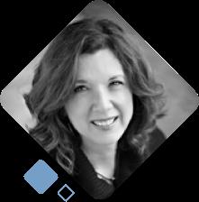 Facilitator: Cynthia Cavanaugh, Speaker, author, and adjunct professor, Trinity Western University