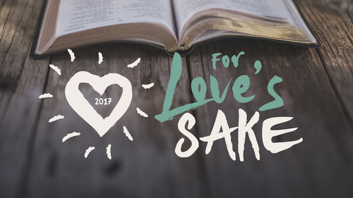 Seeking After God, God's Way