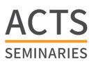 ACTS Seminaries