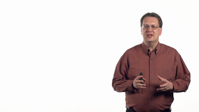 Assessing the Influence of the Social Gospel