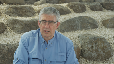 The Jerusalem Temple and Evidence for the Crucifixion