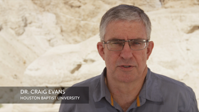 Messianic Expectation at Qumran