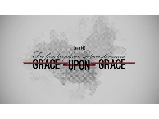 John 15 - Jesus: Vine