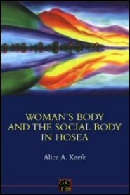 Woman's Body and the Social Body in Hosea 1–2