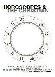Horoscopes and the Christian