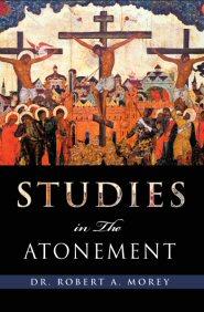 Studies in the Atonement
