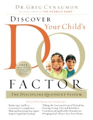 Discover Your Child's D.Q. Factor