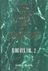The College Press NIV Commentary: Romans Volume 2