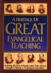 Heritage of Great Evangelical Teaching