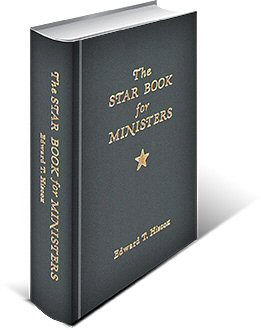 The star book for ministers logos bible software the star book for ministers fandeluxe