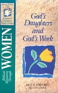 Biblical Ministries Through Women (SFL)