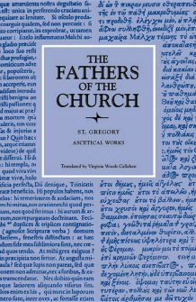 Saint Gregory of Nyssa: Ascetical Works