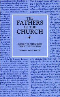 Christ the Educator