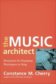 The Music Architect