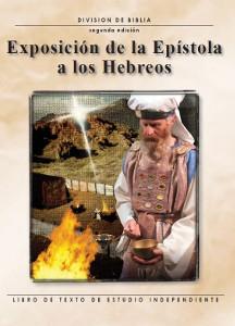 Curso Global University: Hebreos