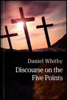 Discourse on the Five Points