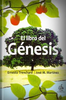 Libro de Génesis