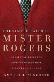 Mister Rogers blog post