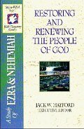 Restoring and Renewing the People of God (SFL; Ezra & Nehemiah)
