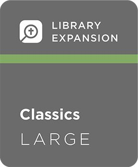 Logos 7 Classics Library Expansion, L