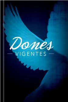 Dones Vigentes