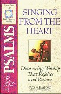 Singing From the Heart (SFL; Psalms)