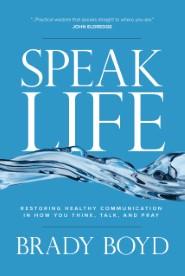 faithlife ebooks blog