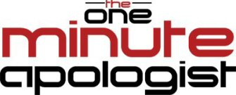 The One Minute Apologist (700+ Videos)