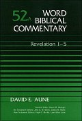 David E. Aune, Word Biblical Commentary (WBC), Thomas Nelson, 1997–1998, 1,869 pp.
