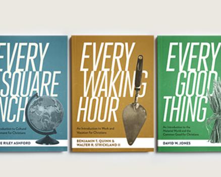 Cultural Engagement Bundle (3 vols.)