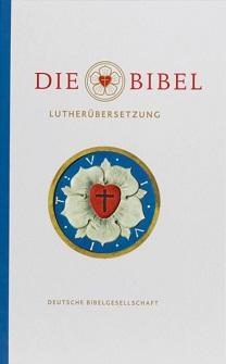 Lutherbibel (2017)