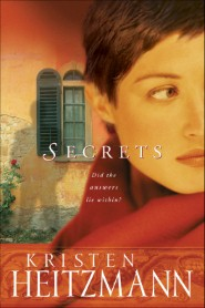 Secrets (The Michelli Family Series Book #1)
